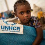 مسئول حقوق بشر سازمان ملل به طرف های درگیر در منطقه Tigray اتیوپی به غیرنظامیان محافظت کنید |